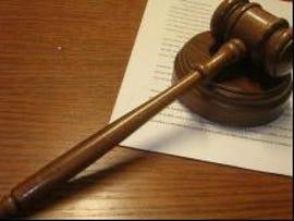 apple loses patent case virnetx pays compensation facetime