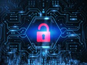 Multi-Tiered Company Backup in the Ransomware Age