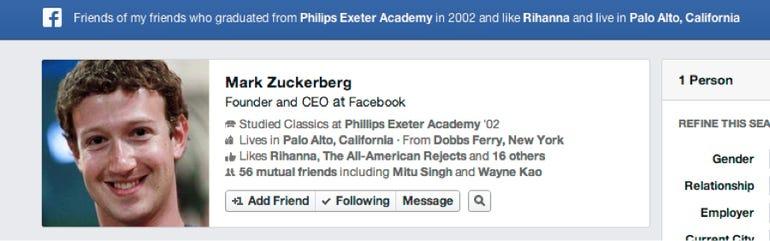 zdnet-facebook-entities4