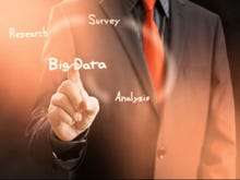 Apache Cassandra gets in-memory option with DataStax Enterprise 4.0