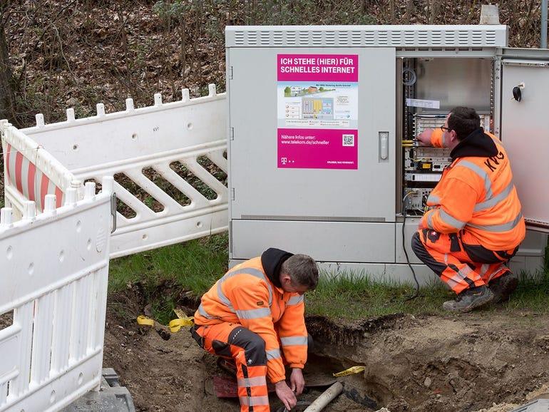 deutsche-telekom-broadband.jpg