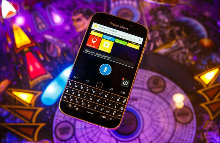blackberry-classic-9500.jpg