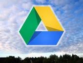Thumb - Google Drive on Cloud