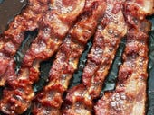 Why a hard drive RAID array can save your bacon