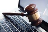 computer-fraud-abuse