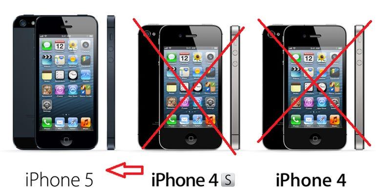 iphoneupgradeprogram