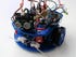 ArdBot by Budget Robotics - $18.95 (chassis only)