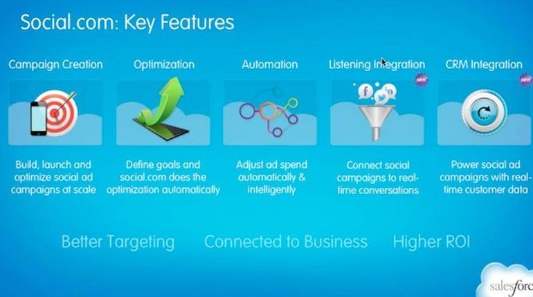 zdnet-salesforce-marketing-cloud-social-com-2