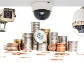 What is the true cost of a home security system