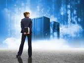 Research: Local data storage preferred by 69 percent