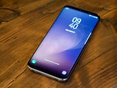 Samsung Galaxy S8 has the looks and specs: See our hands-on first impressions