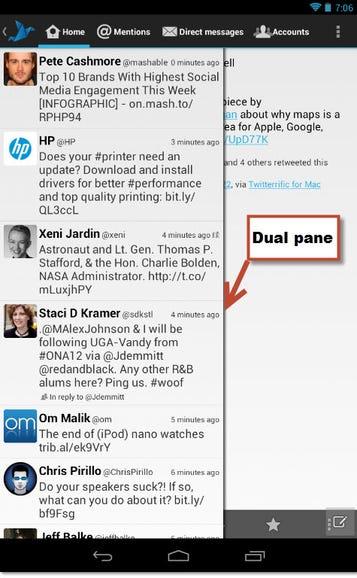 01-tweetings-dual-pane-mode.jpg