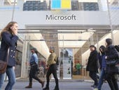 Microsoft closes down all physical stores, will repurpose flagship venues