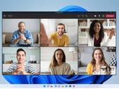 Microsoft starts testing Teams integration with Windows 11