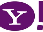 Microsoft, Yahoo extend their possible search-deal termination date