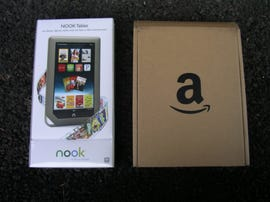 If the rumors are true, Google s Nexus 7 tablet will compete with the Nook Tablet and Kindle Fire, not Apple's iPad.