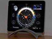 The best iPad apps available now (images)