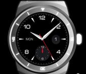 LG G Watch R sneak peak video revealed, announcement coming at IFA