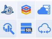 Google reduces Cloud Datastore pricing