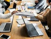 Corporate tech frustrates Brazilian office workers