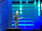 Ignite 2018: Microsoft steps up data platform and AI ambitions