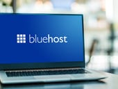 Bluehost review: Good performance, well-designed UX, up-to-date security