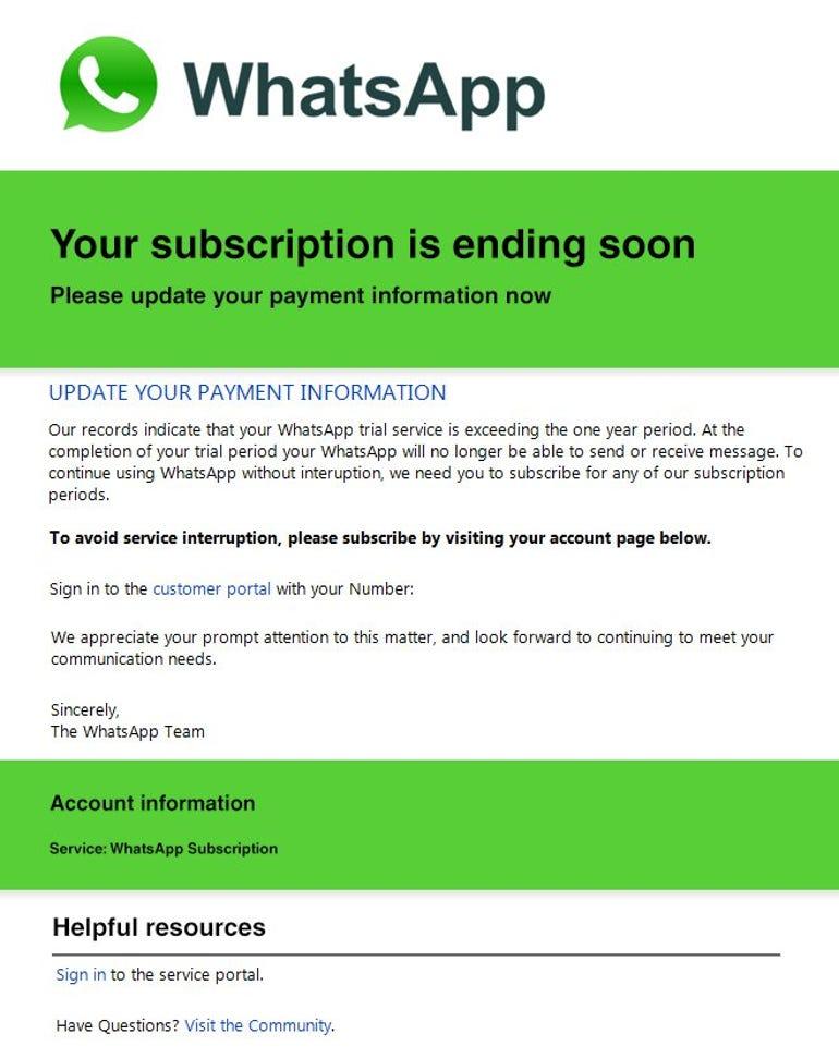 whatsapp-scam.jpg