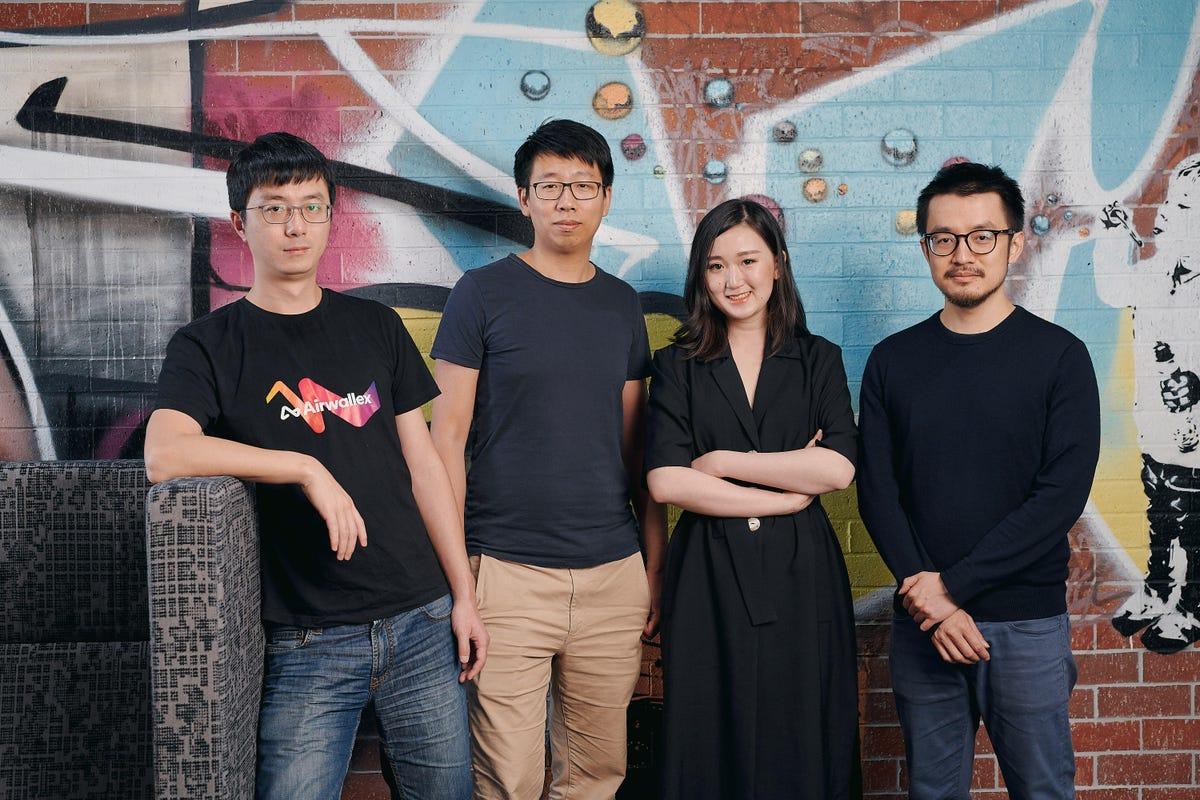 airwallex-founders-2-l-r-xijing-dai-jack-zhang-lucy-liu-max-li.jpg