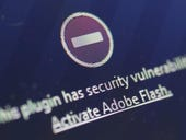 Bye, Flash: Google to stop indexing Flash content in search