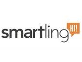 Smartling lands $24 million for cloud-based translation software