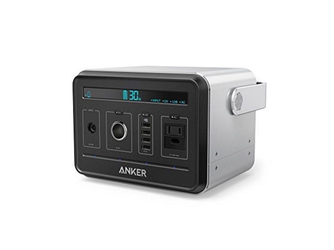 Anker PowerHouse