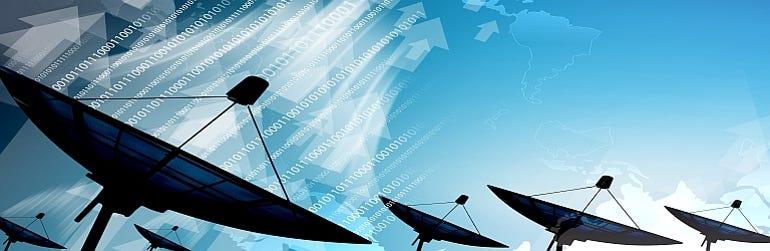 satellite-wireless