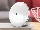 BT launches the UK's first mesh network for Whole Home Wi-Fi