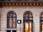 iPhone 5 launch day won't be disrupted by Apple store strikes in Paris