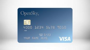 opensky-secured-visa-credit-card.jpg
