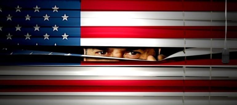 patriot-act-banner-btl-zaw2