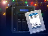 Cyber Week deals: Storage, SSD, and flash drive sales (Update: Expired)