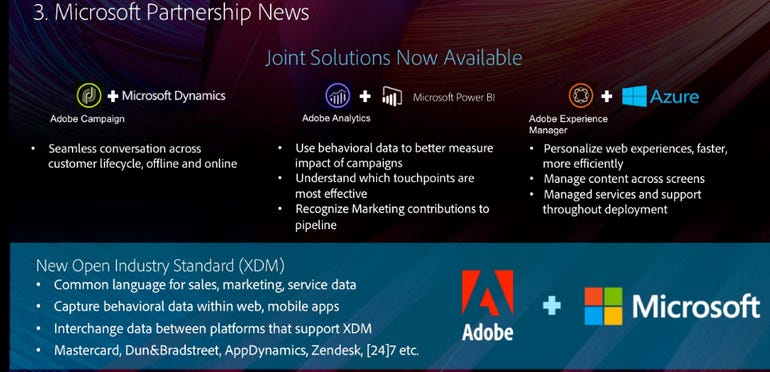 adobe-msft-partnership-news.png