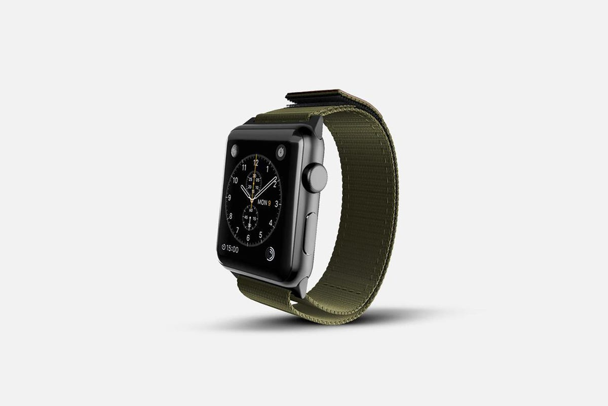 best-apple-watch-band-7.jpg