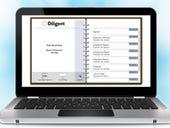 Boardbooks app comes to Windows tablets