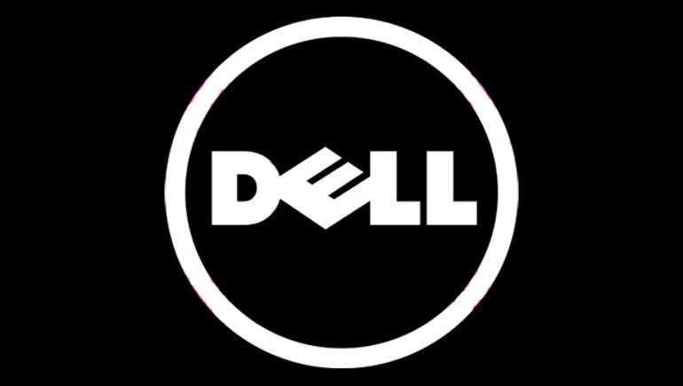dell-logo-white-on-black-620x350