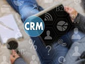 CRM and customer-centricity are code words for customer engagement and customer experience