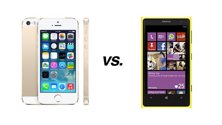 iphone-5s-vs-lumia-1020-620x350