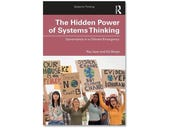 The Hidden Power of Systems Thinking, book review: Reinventing governance