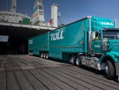 Toll unsure if it lawyered up to avoid ASD assistance following ransomware attack