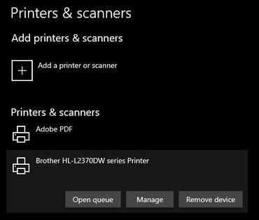 win10-setup-add-printer.jpg