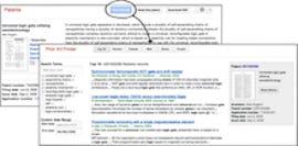 zdnet-google-patents-find-prior-art