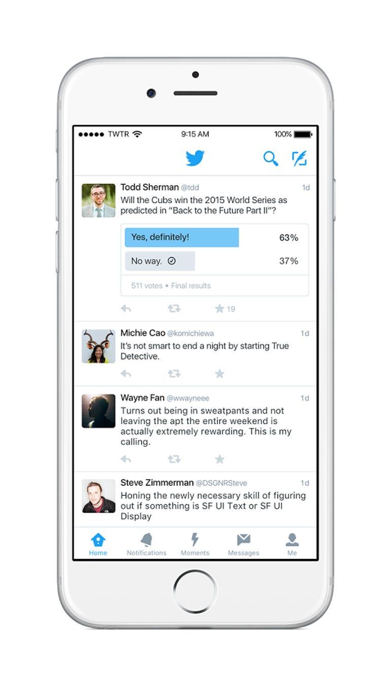 zdnet-twitter-polls-mobile-app.png
