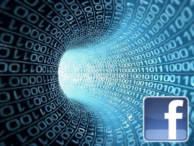 fb-big-data