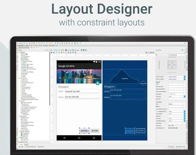 android-studio-layout-designers.jpg